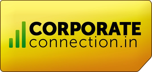 Corporate Connection Logo